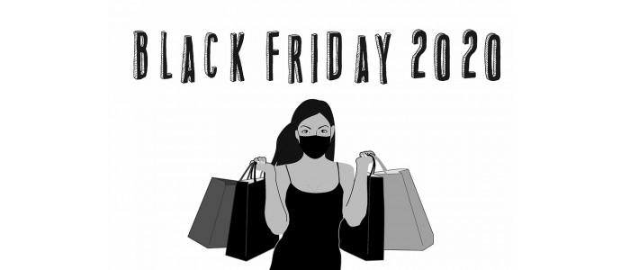 Black Friday 2.020